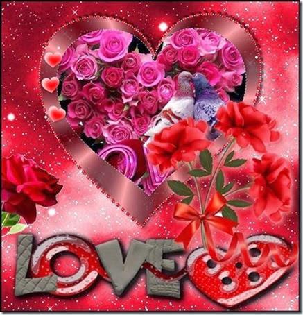 dios te ama (7)
