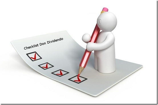 check-list-dondividendo
