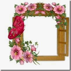 wondrous photo frame (3)