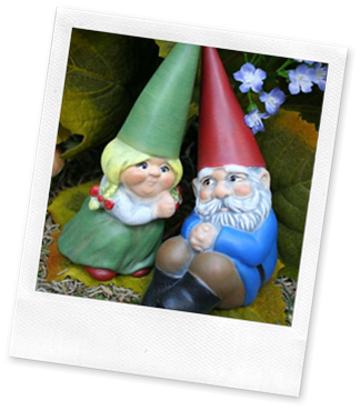 oppressed-gnomes