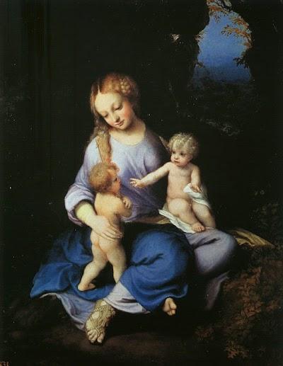 Correggio, Antonio Allegri da (4).jpg