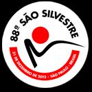 88ª São Silvestre