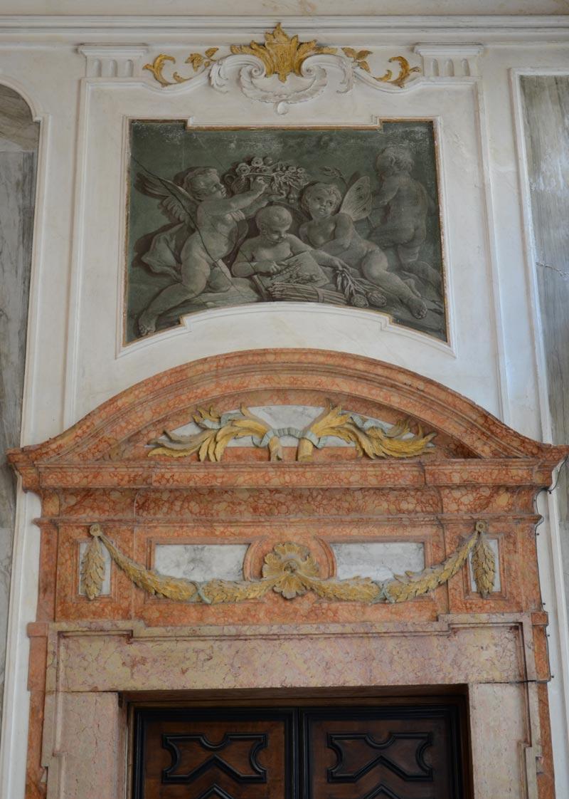 Palazzo Pisani 10
