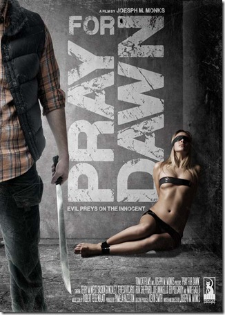 PRAY-FOR-DAWN-POSTER