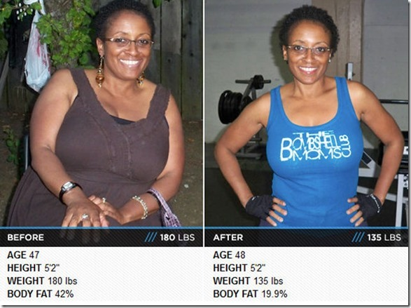 weight-loss-transformations--25