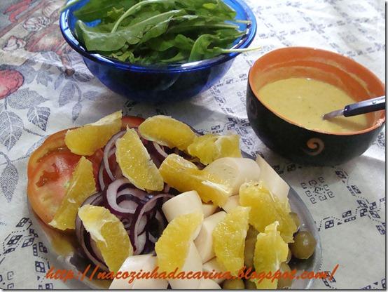 salada-leve-01
