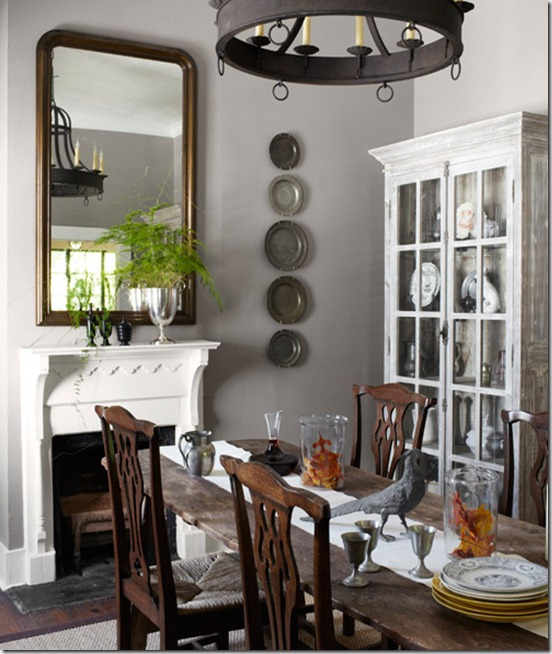 elegant-refusal-dining-room-1012-xln