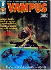 P00055 - Vampus #55