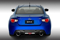 Subaru-BRZ-STI-Concept-Kit-6[2]