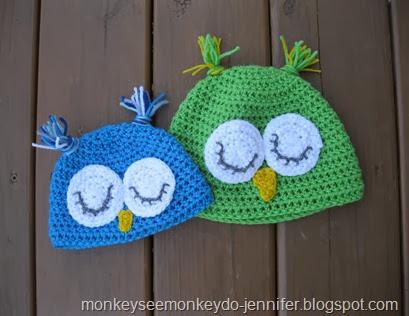 owl hat (3)