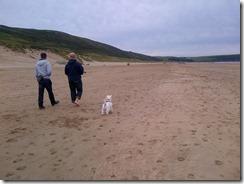 North Devon-20121007-00088