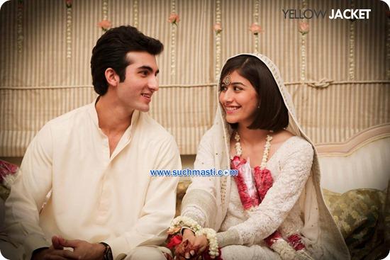 Syra-Yousuf-Shehroz-Sabzwari-Nikah-Photos-10 copy