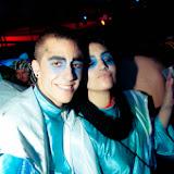 2014-03-01-Carnaval-torello-terra-endins-moscou-128