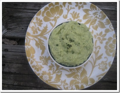 Lima bean spread_thumb[5]