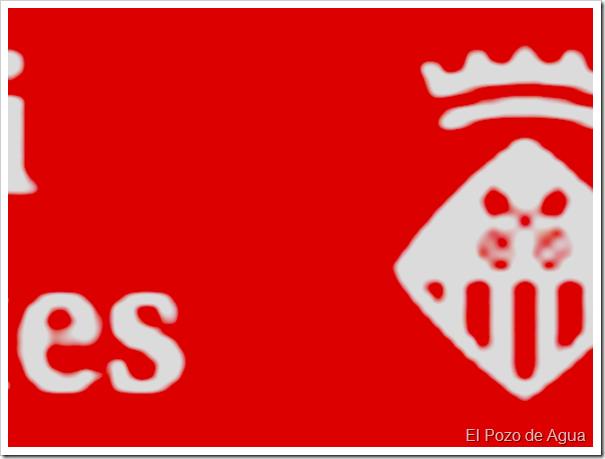Sant Muç o el expolio a 10 minutos de Barcelona