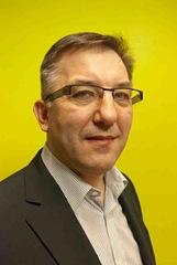 Mariusz Geras