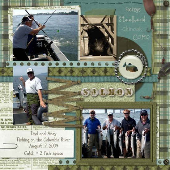 Fishing on the columbia - Page 001 (600 x 600)