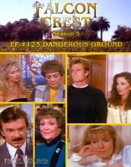 Falcon Crest_#123_Dangerous Ground