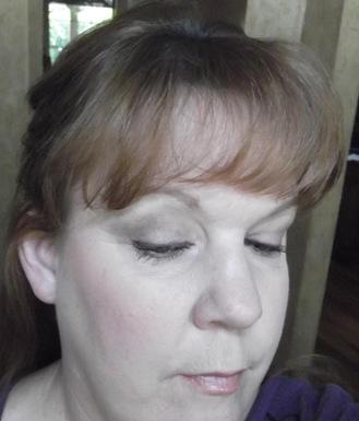 P Makeup Light
