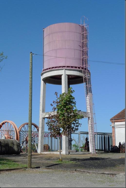 Cagnac-les-Mines