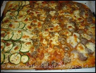 La pizza dei Pirlones (23)