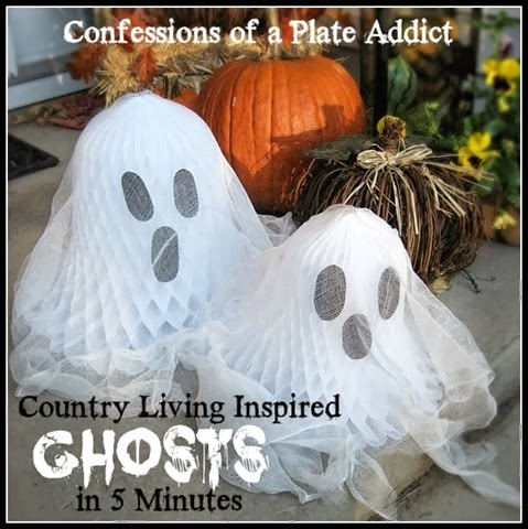 [CONFESSIONS%2520OF%2520A%2520PLATE%2520ADDICT%2520Easy%2520Five%2520Minute%2520Ghost%255B10%255D.jpg]