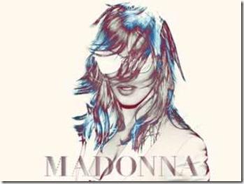 Madonna en mexico 2012 foro sol boletos