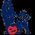 Jadwal Liga Inggris Sabtu 23 Februari 2013