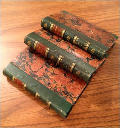 Mansfield Park 1st edition 1