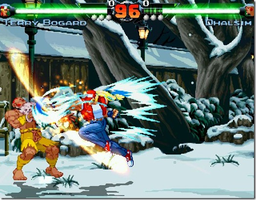 Street_Fighter_vs_Fatal_Fury_II fan game (1)
