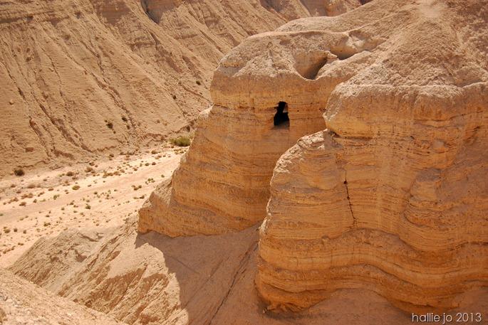 Qumran2