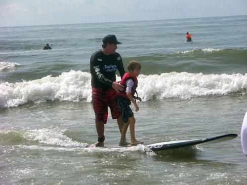 Surfers+Healing+Folly+Beach+Aidan 3