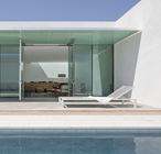 casas-con-piscina-arquitectura-y diseño