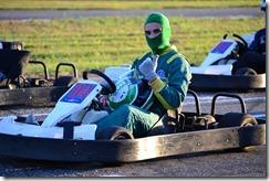 III etapa III Campeonato Clube Amigos do Kart (99)