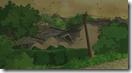 [Hayaisubs] Kaze Tachinu (Vidas ao Vento) [BD 720p. AAC].mkv_snapshot_00.15.59_[2014.11.24_14.41.26]