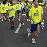 Pet Express Doggie Run 2012 Philippines. Jpg (95).JPG