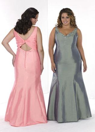 Vestidos de Fiesta Largos para Jovenes3