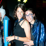 2013-07-20-carnaval-estiu-moscou-470