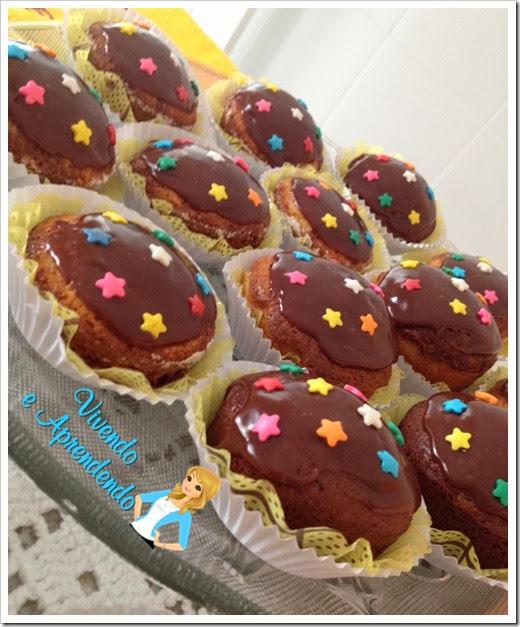 Cupcakes Frapê2