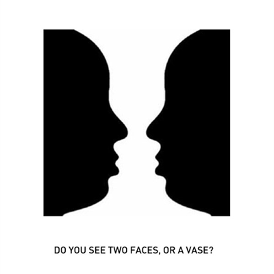 4 Best Optical Illusion Around The World Free Download Wallpaper