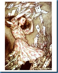 arthur-rackham-alice-and-the-pack-of-cards