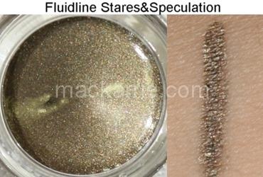 c_StaresAndSpeculationFluidlineMAC5