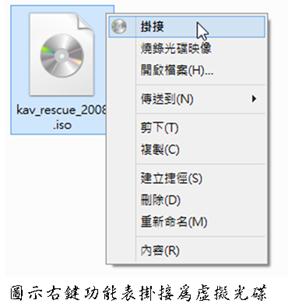 virtualcd