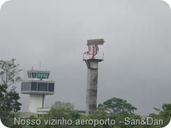 PA300134