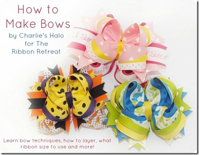 How-to-Make-Bows-1