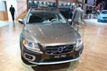 NAIAS-2013-Gallery-424