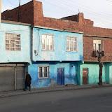 Diyarbakir - Rue (2).JPG