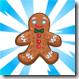 viral_candyland_Gingerbread_75x75