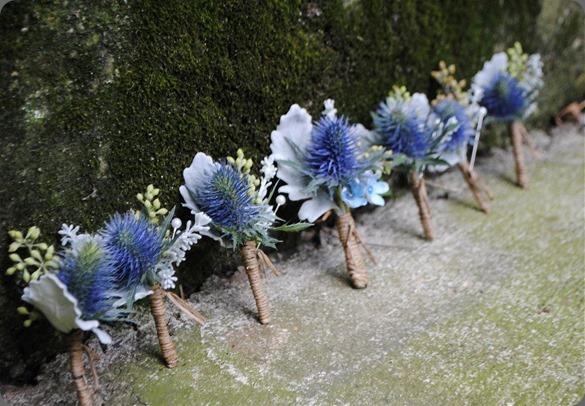 546904_531847273495663_773510990_n rebecca shepherd floral design
