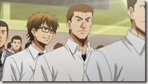 Diamond no Ace - 75 -23